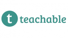 Teachable Coupon Code and Promo Code: Get Up to 45% OFF on All Plans