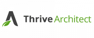 Thrive Architect Pricing & Total Cost