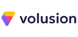 Volusion Coupon and Volusion Discount Codes: Get Up to 70% Discount
