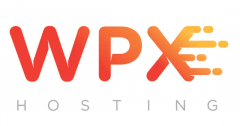 WPX Hosting coupon and WPX Promo Code 2021