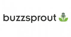 BuzzSprout Alternatives & BuzzSprout Competitors
