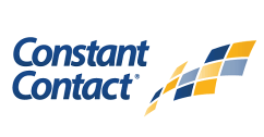 Constant Contact Free Trial : Start 30 or 60 Days Constant Contact Trial