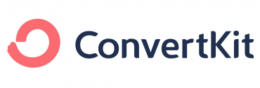 ConvertKit Free Trial – Start 14/30/60 Days Convertkit Trial