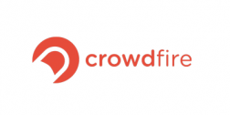 Crowdfire Coupon and Promo Code: Get Up to 70% Discount