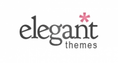 Elegant Themes Coupon Code and Discount: Get Up to 45% OFF