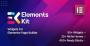 ElementsKit Discount Coupon - 20% OFF