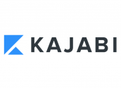 Kajabi Coupon Code and Promo Code: Get Up to 40% Discount