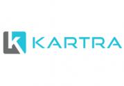 Kartra Free Trial – Start 60 or 30 Days Kartra Trial Now