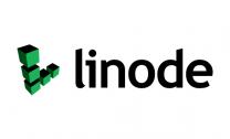 Linode Free Trial and Linode Promo Code