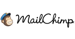 Mailchimp Free Trial – Start 30 Days Long MailChimp Trial Now