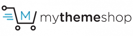 MyThemeshop Coupon and MyThemeShop Discount Code: Get Up to 80% OFF