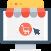 Website & Store Builders