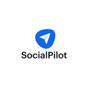 SocialPilot Coupon and Promo Code: Get Up to 50% Discount