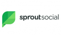 Sprout Social Pricing & Plans 2021 – Get a Plan at Right Price