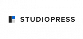 Studiopress Coupon and Genesis Framework Discount