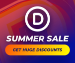 Elegant Themes Discount 2021 and Divi Discount 60% OFF + Save $50