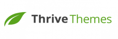 Thrive Themes Coupon Code and Thrive Themes Discount: Get Up to 45% OFF